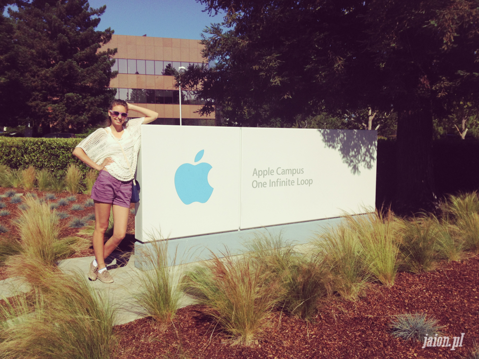 ameryka_usa_blog_apple_dolina_krzemowa_silicon_valley_infinite_loop-1-2