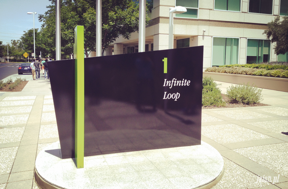 ameryka_usa_blog_apple_dolina_krzemowa_silicon_valley_infinite_loop-1