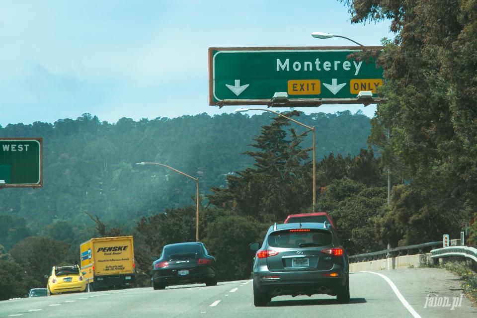 ameryka_usa_blog_big_sur_monterey_17_miles_drive_pacific_ocean-101