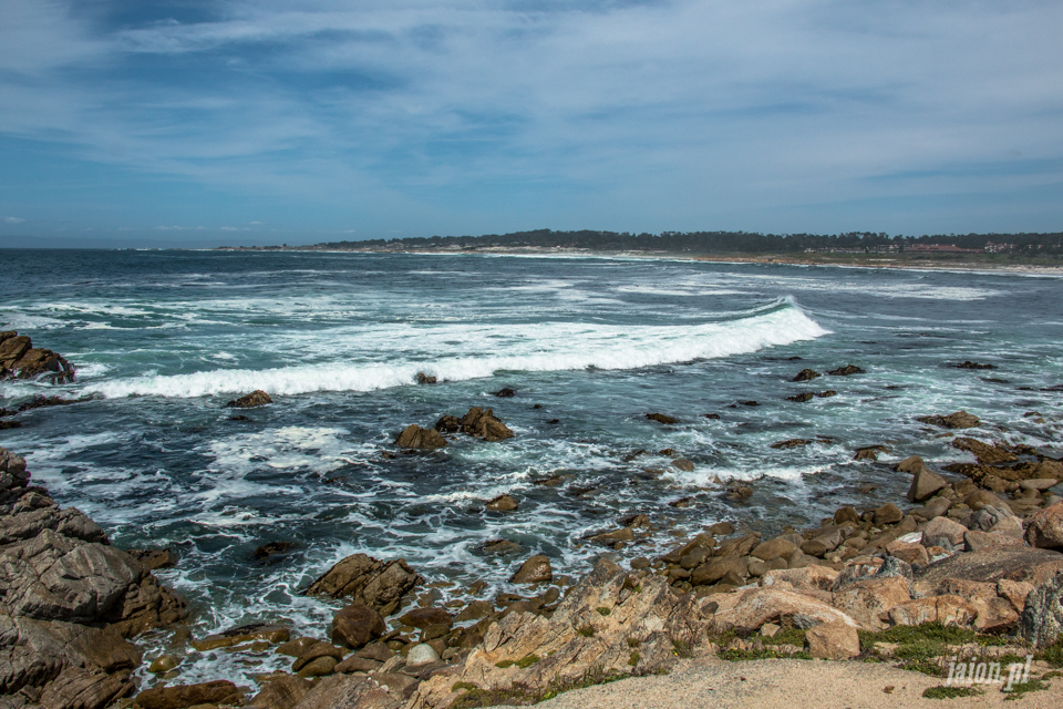 ameryka_usa_blog_big_sur_monterey_17_miles_drive_pacific_ocean-141