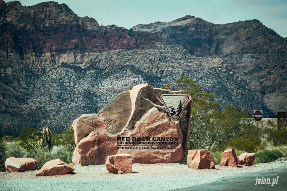 ameryka_usa_blog_red_rock_canyon_las_vegas-10