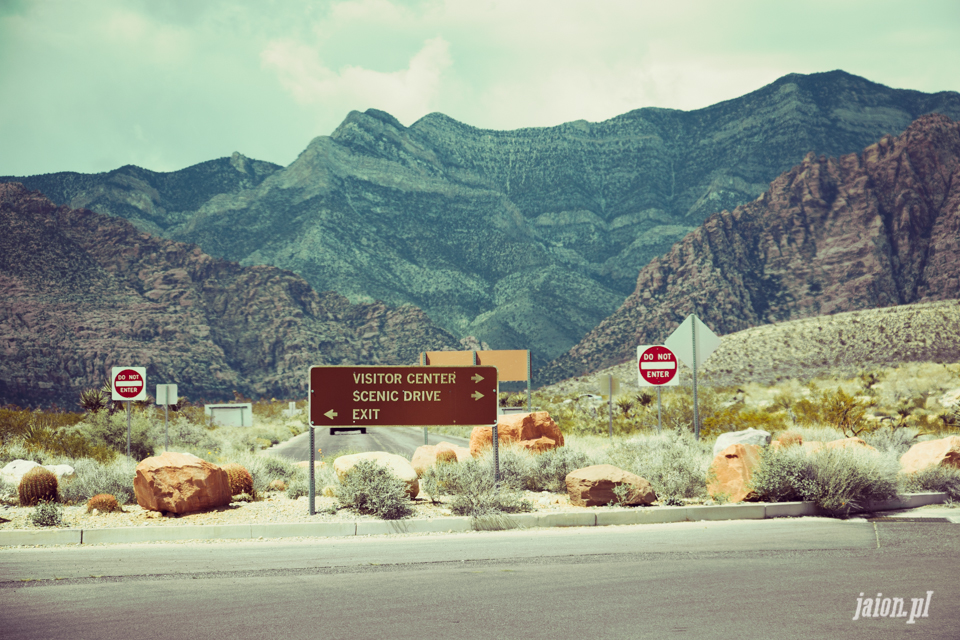 ameryka_usa_blog_red_rock_canyon_las_vegas-11