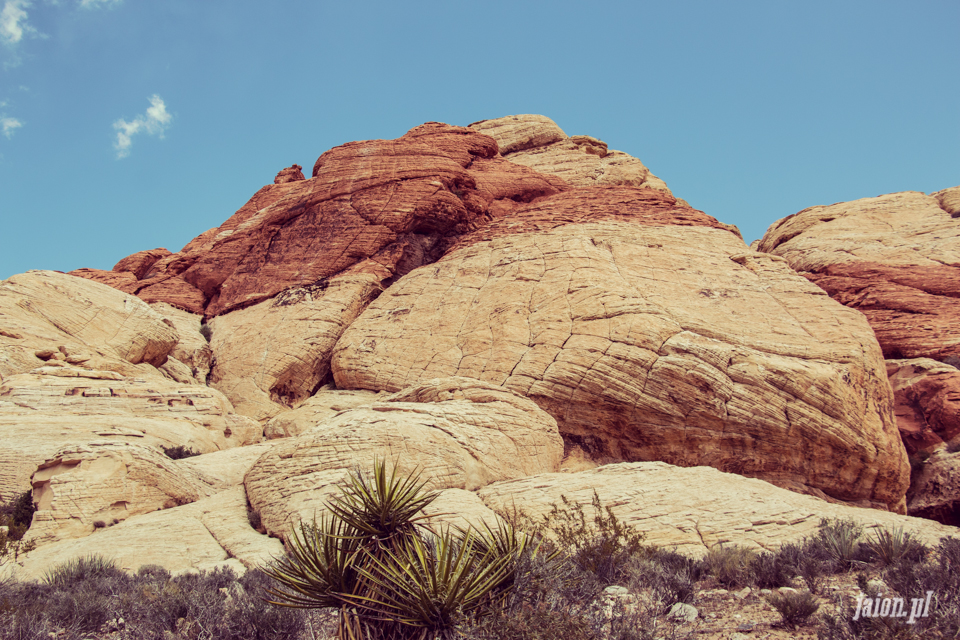 ameryka_usa_blog_red_rock_canyon_las_vegas-29