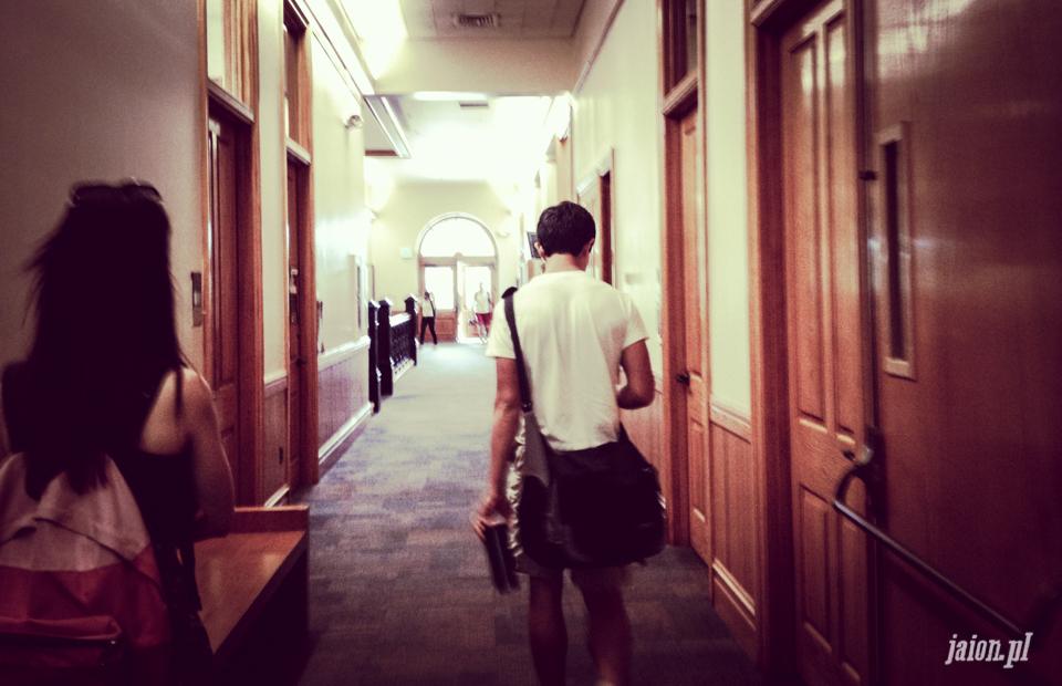 ameryka_usa_blog_uniwersytet_stanford_university-2
