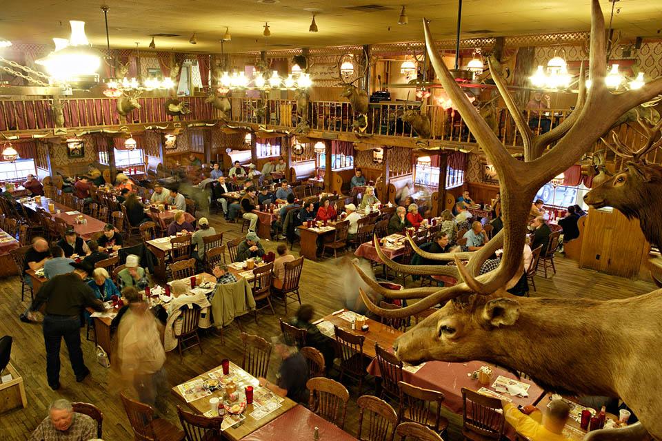 The-Big-Texan-Steak-Ranch---home-of-the-72-ouncer_ameryka_blog_2kg_stek_amarillo