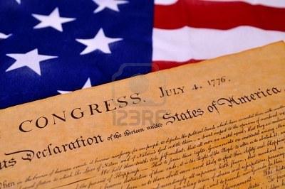 4 Lipca – jak Amerykanie Świętują Dzień Niepodległości?