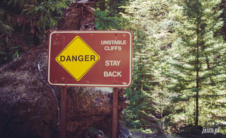 ameryka_usa_big_basin_redwood_state_park-8