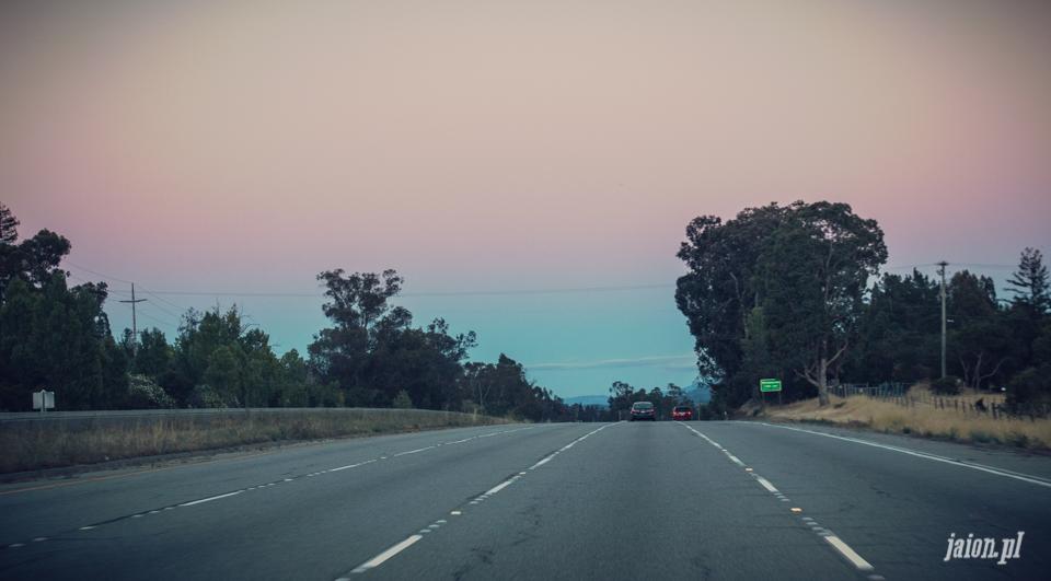 ameryka_usa_blog_half_moon_bay_plaza_kalifornia-156