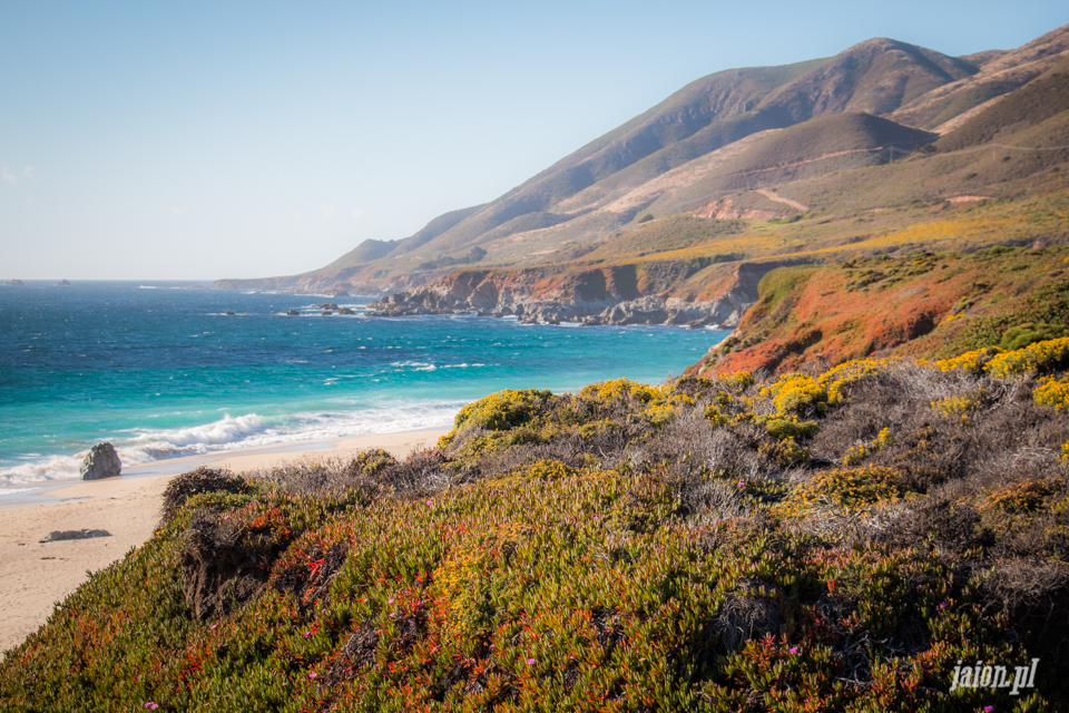 ameryka_usa_blog_monterey_kalifornia_pebble_beach_17_mile_drive_big_sur-127
