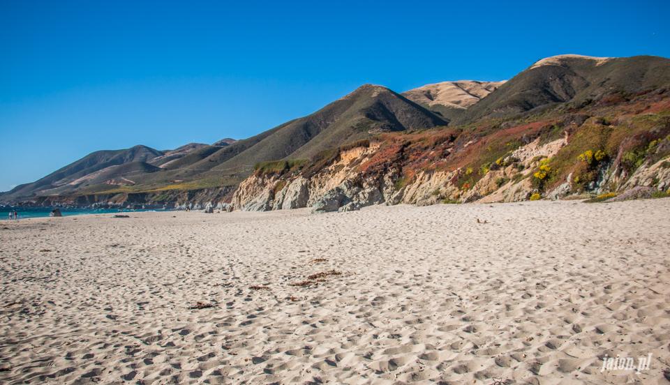 ameryka_usa_blog_monterey_kalifornia_pebble_beach_17_mile_drive_big_sur-123