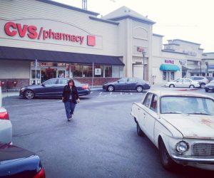 ameryka_usa_cvs_pharmacy_apteka_sklepy_blog-4