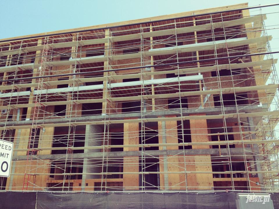 ameryka_usa_dolina_krzemowa_kalifornia_domy_budowa-1