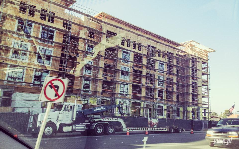 ameryka_usa_dolina_krzemowa_kalifornia_domy_budowa-2