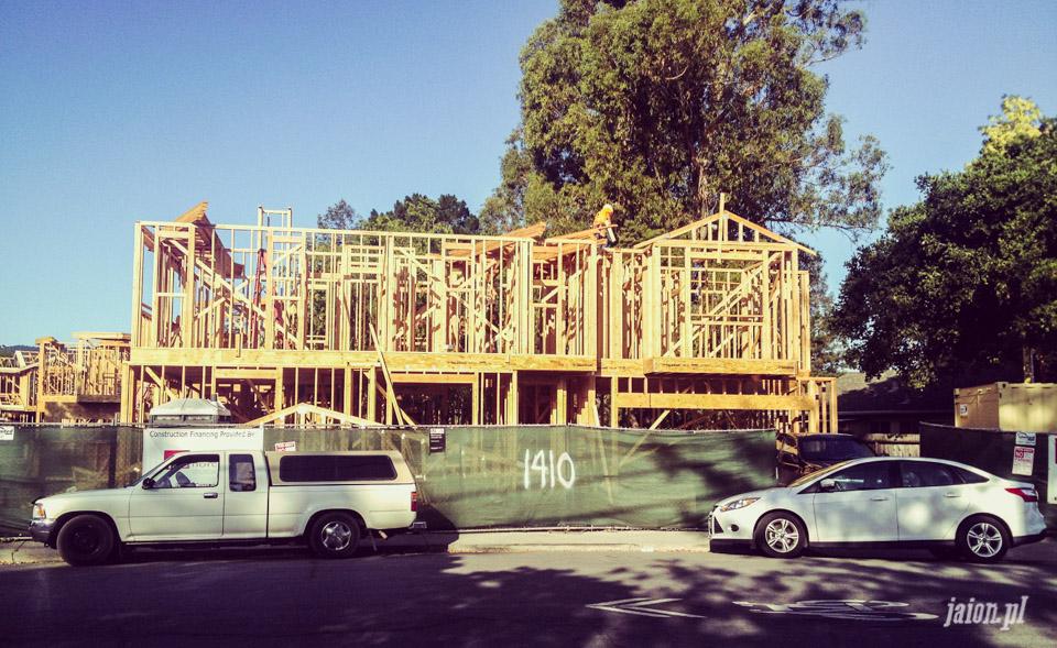 ameryka_usa_dolina_krzemowa_kalifornia_domy_budowa-3