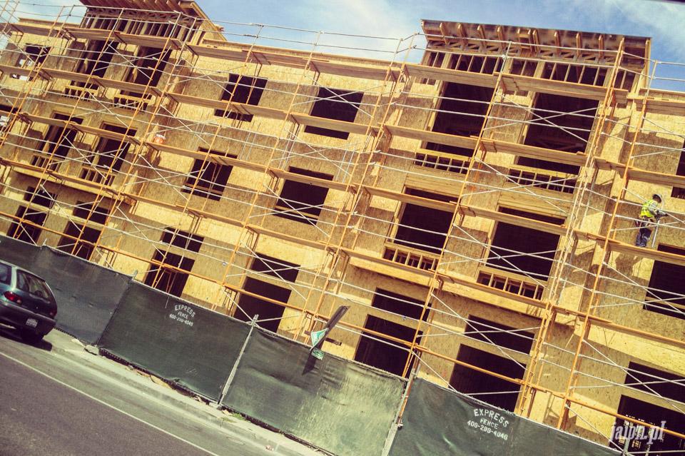 ameryka_usa_dolina_krzemowa_kalifornia_domy_budowa-5