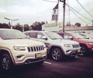 ameryka_usa_dolina_krzemowa_kalifornia_leasing_samochody-1