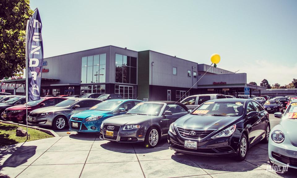 ameryka_usa_dolina_krzemowa_kalifornia_leasing_samochody-9
