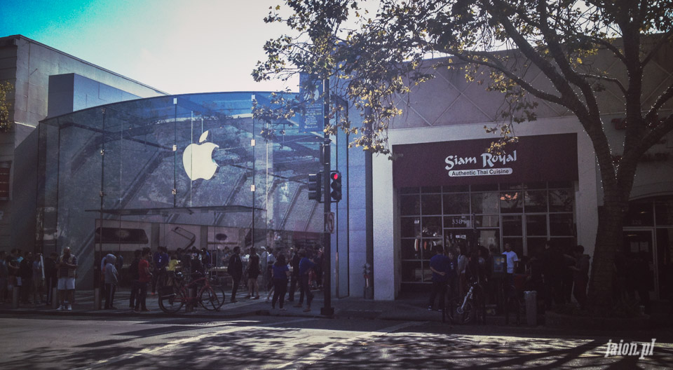 ameryka_usa_blog_iphone6_zakup_apple_store-2