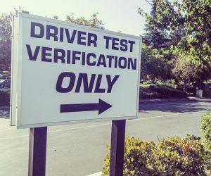 ameryka_usa_blog_kalifornia_dmv_prawo_jazdy-5