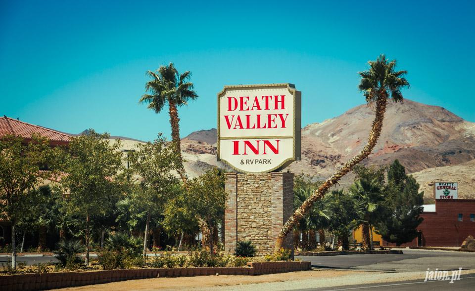 ameryka_usa_blog_kalifornia_dolina_smierci_death_valley-7