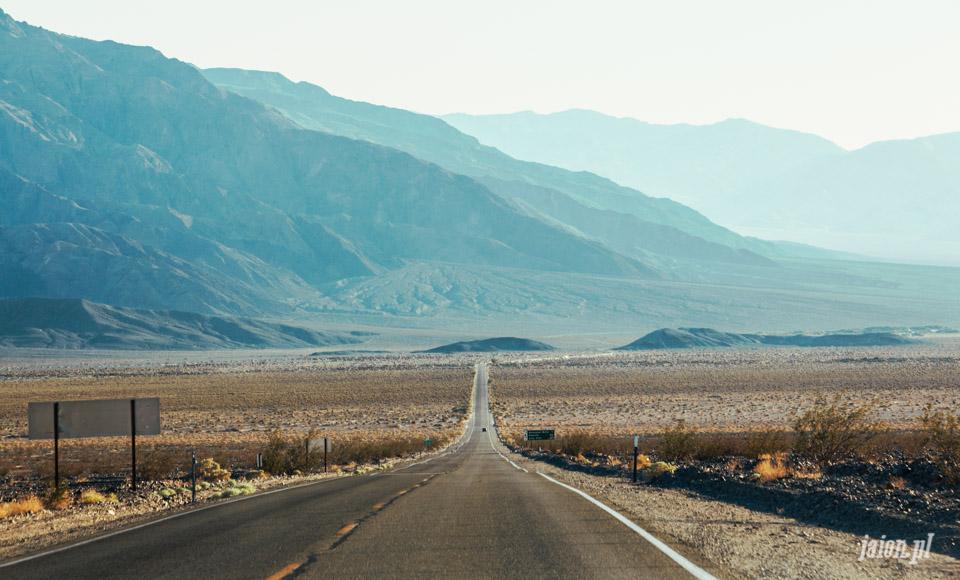 ameryka_usa_blog_kalifornia_dolina_smierci_death_valley-38