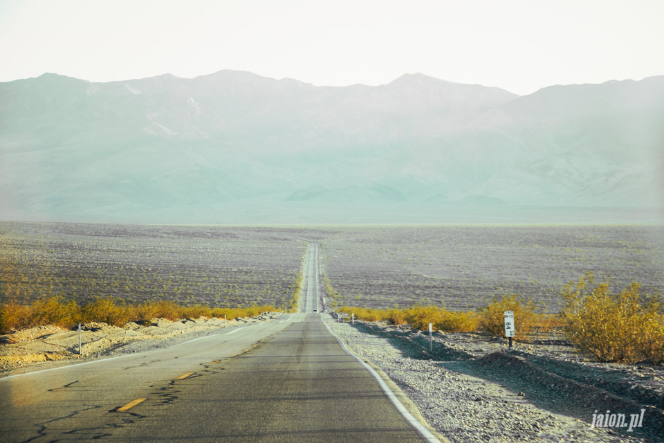 ameryka_usa_blog_kalifornia_dolina_smierci_death_valley-30
