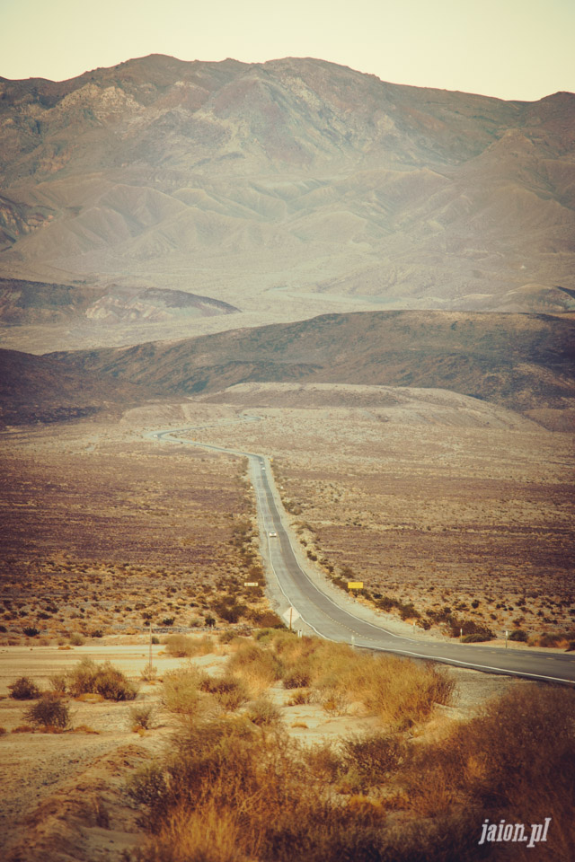 ameryka_usa_blog_kalifornia_dolina_smierci_death_valley-85