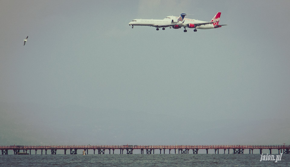 ameryka_usa_blog_san_francisco_airport_sfo_lotnisko_kalifornia-16