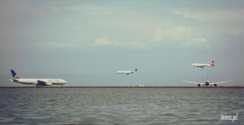 ameryka_usa_blog_san_francisco_airport_sfo_lotnisko_kalifornia-17