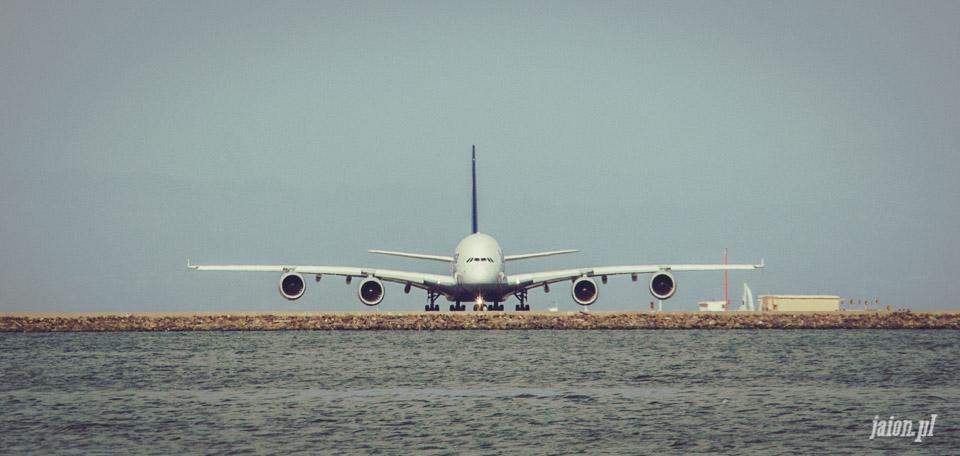 ameryka_usa_blog_san_francisco_airport_sfo_lotnisko_kalifornia-19