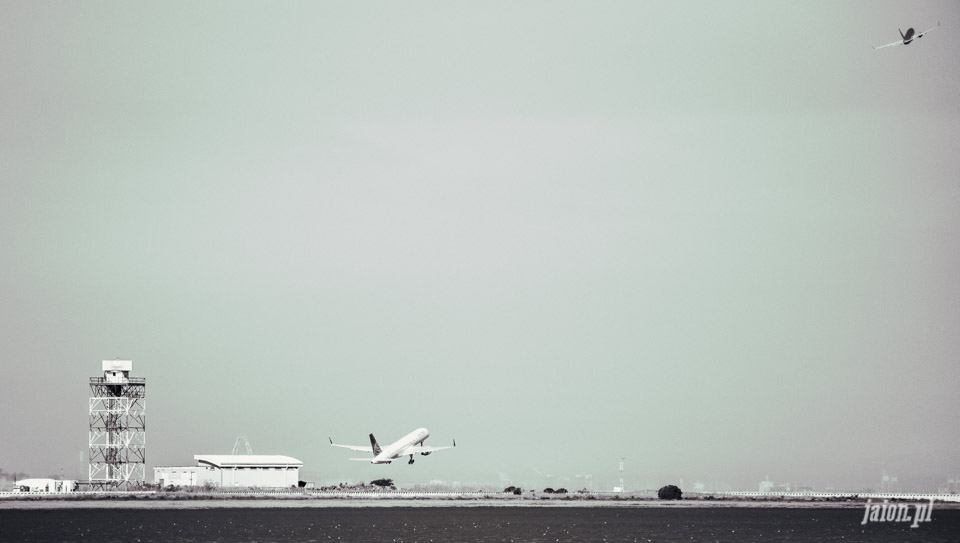 ameryka_usa_blog_san_francisco_airport_sfo_lotnisko_kalifornia-2