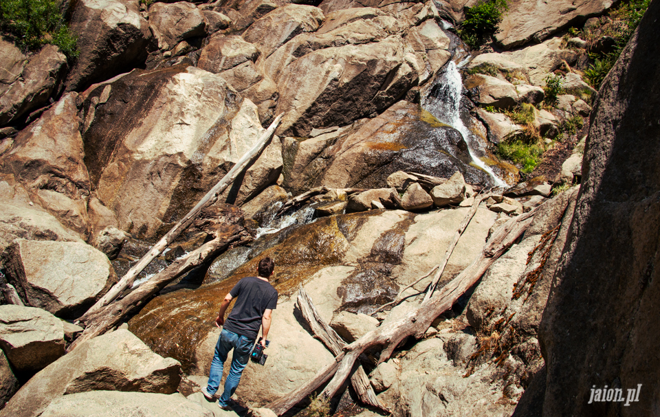 ameryka_usa_blog_sequoia_national_park-10