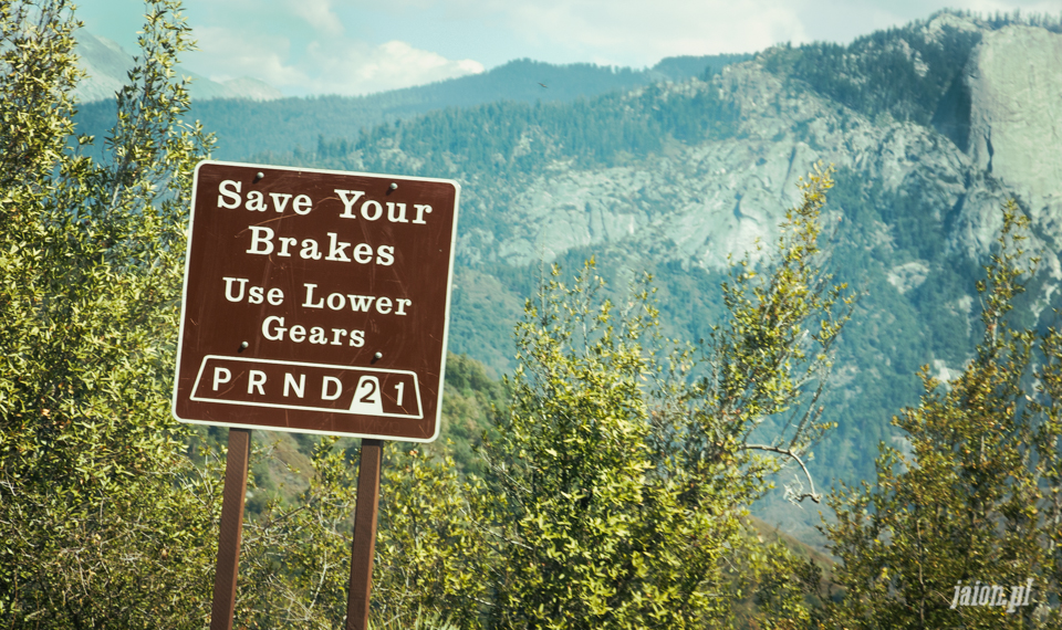 ameryka_usa_blog_sequoia_national_park-14