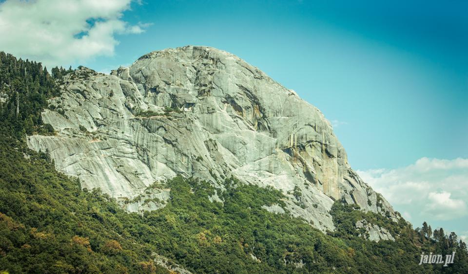 ameryka_usa_blog_sequoia_national_park-15
