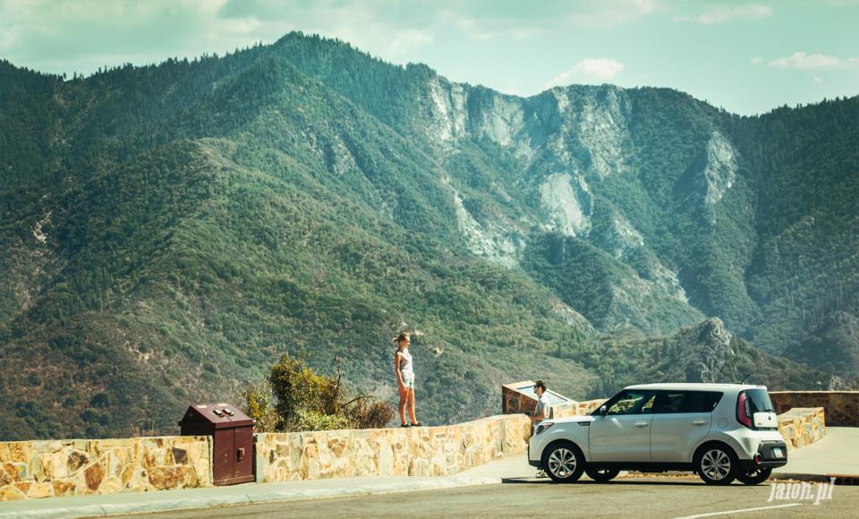 ameryka_usa_blog_sequoia_national_park-16