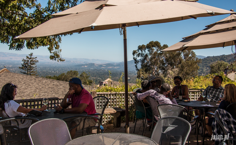 ameryka_usa_wina_kalifornijskie_mountain_winery_santa_cruz-15