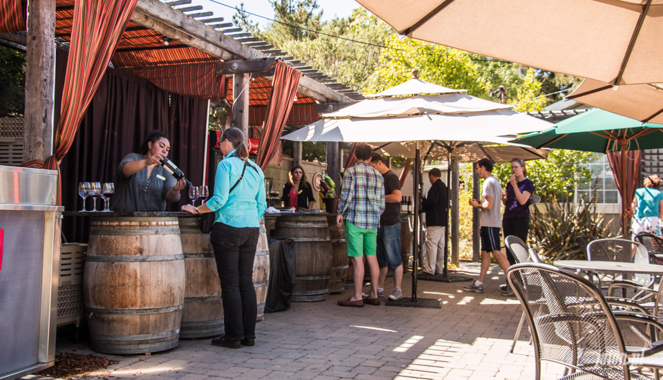 ameryka_usa_wina_kalifornijskie_mountain_winery_santa_cruz-18