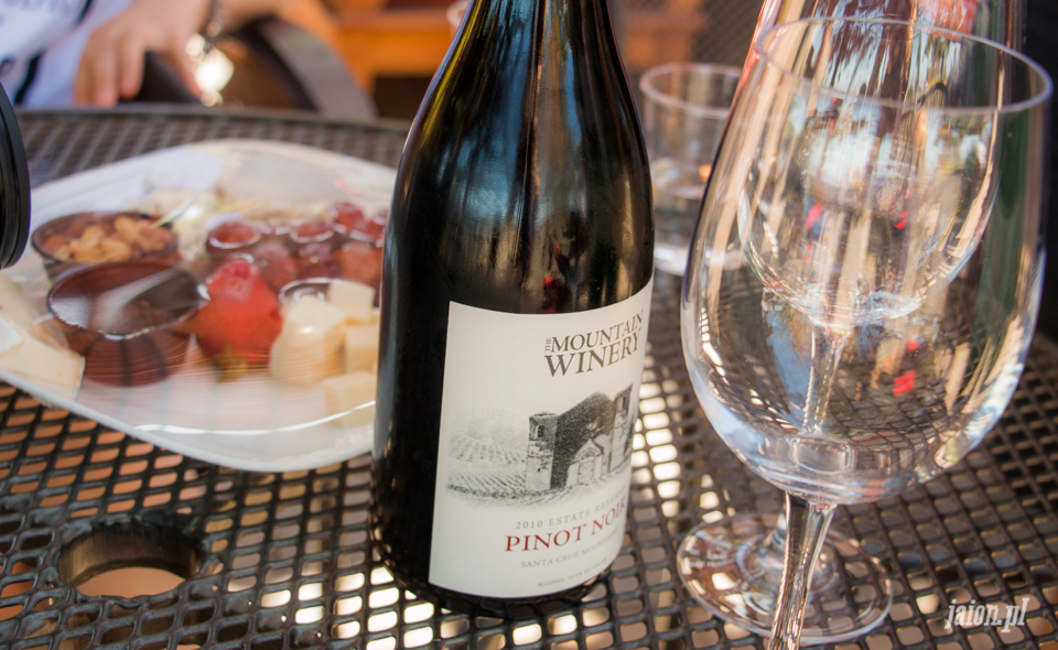 ameryka_usa_wina_kalifornijskie_mountain_winery_santa_cruz-2