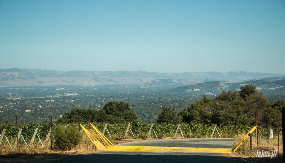 ameryka_usa_wina_kalifornijskie_mountain_winery_santa_cruz-4