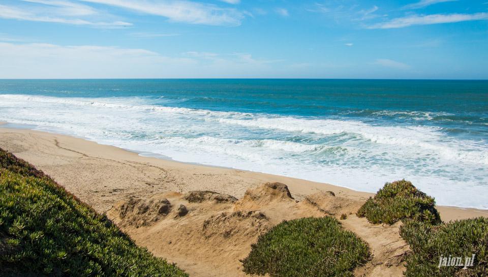 ameryka_usa_blog_ocean_pacyfik_kalifornia-1