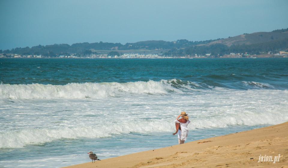 ameryka_usa_blog_ocean_pacyfik_kalifornia-10