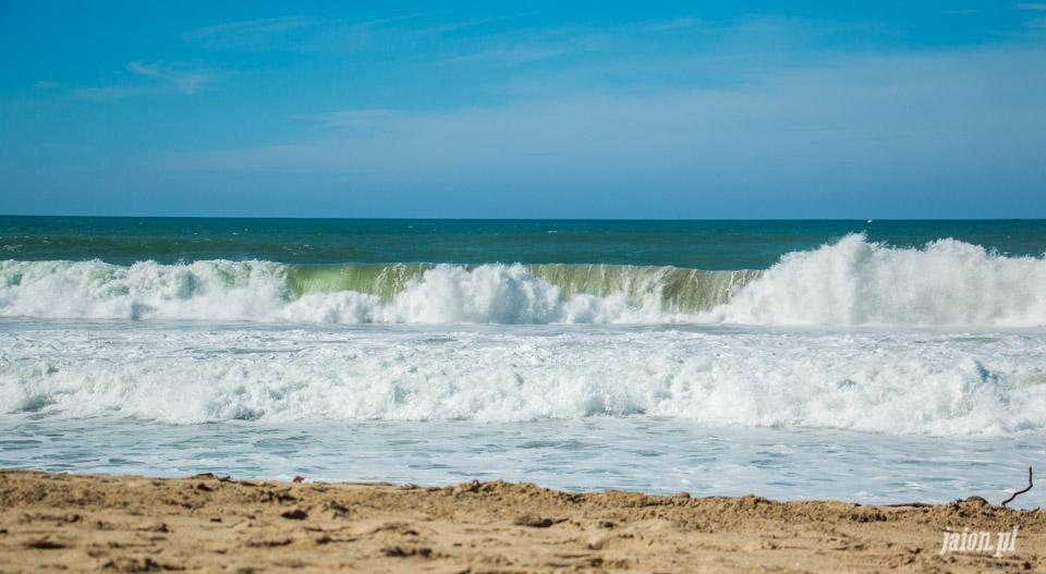 ameryka_usa_blog_ocean_pacyfik_kalifornia-11