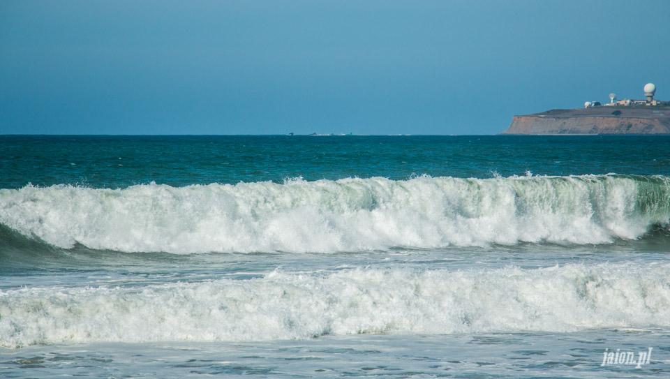 ameryka_usa_blog_ocean_pacyfik_kalifornia-13