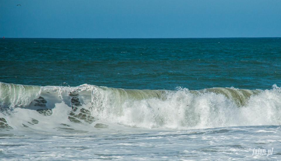 ameryka_usa_blog_ocean_pacyfik_kalifornia-14
