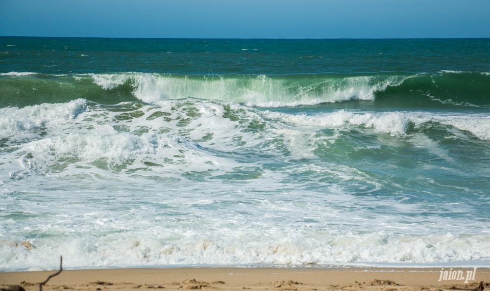 ameryka_usa_blog_ocean_pacyfik_kalifornia-17