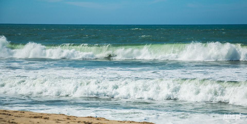 ameryka_usa_blog_ocean_pacyfik_kalifornia-18