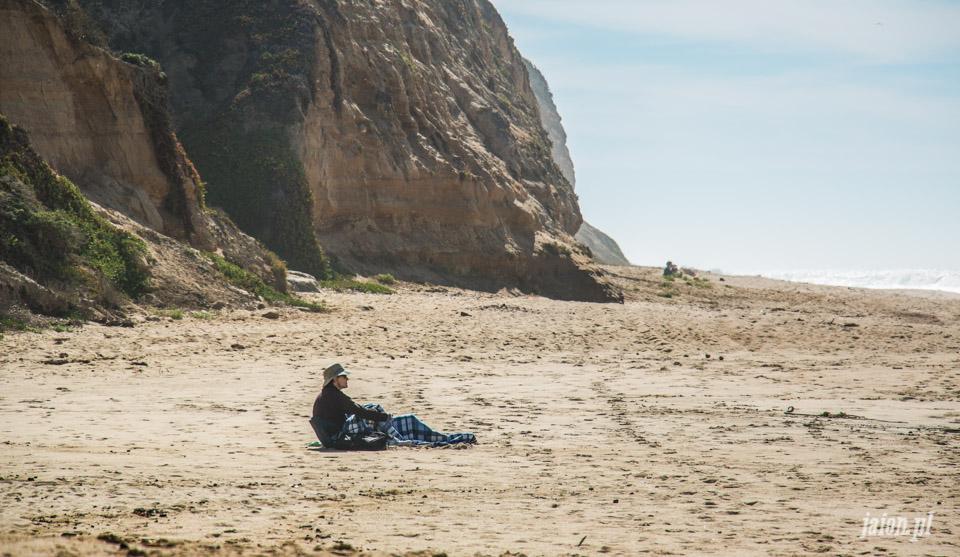 ameryka_usa_blog_ocean_pacyfik_kalifornia-21