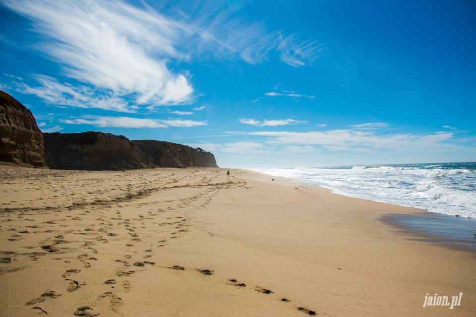 ameryka_usa_blog_ocean_pacyfik_kalifornia-24
