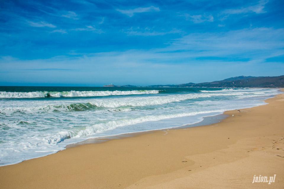 ameryka_usa_blog_ocean_pacyfik_kalifornia-27