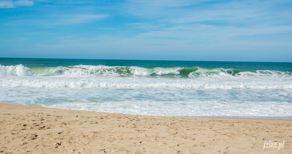 ameryka_usa_blog_ocean_pacyfik_kalifornia-3